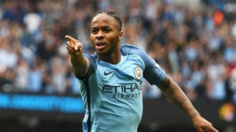Sterling attacker jailed for racially aggravated assault ...