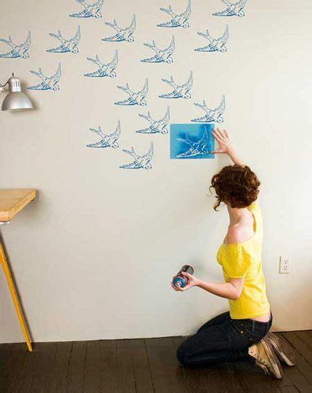 stickers muro ikea   Buscar con Google   Muros, Ikea, Texturas