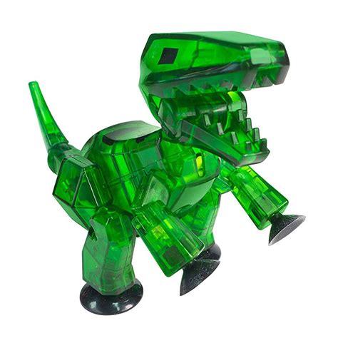 Stikbot Mega Dino T Rex   Fun Learning