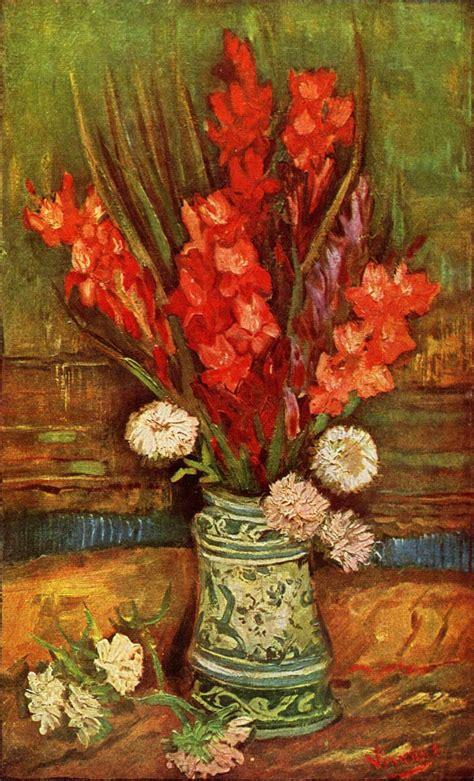 Still life paintings by Vincent van Gogh  Paris    Wikipedia