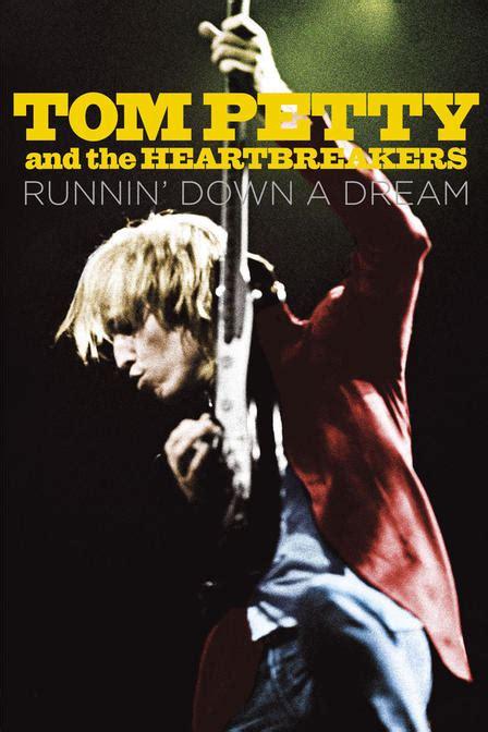 Stingray Qello   Tom Petty & The Heartbreakers: Runnin ...