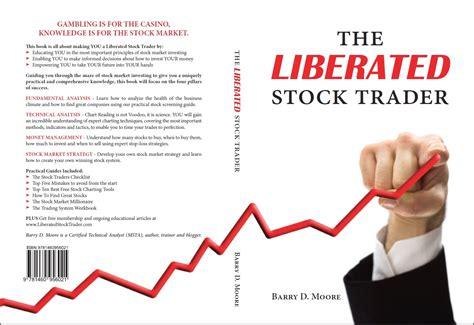 Stock Market Training   Learn Stock Market Investing