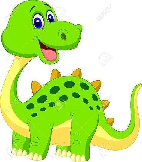 Stock Photo en 2020 | Dibujo de dinosaurio, Dinosaurios ...
