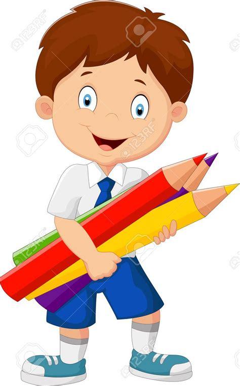 Stock Photo | Imagenes de niños estudiando, Niños ...
