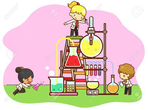 Stock Photo | Niños dibujos animados, Caratulas de ...