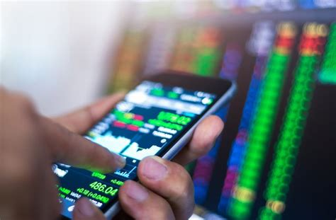 Stock Trading 101: Everything You Need to Know About ...
