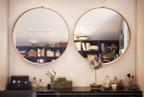 Stockholm IKEA Mirrors Bedroom   Ikea mirror, Stockholm ...
