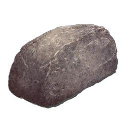 Stone   Official ARK: Survival Evolved Wiki