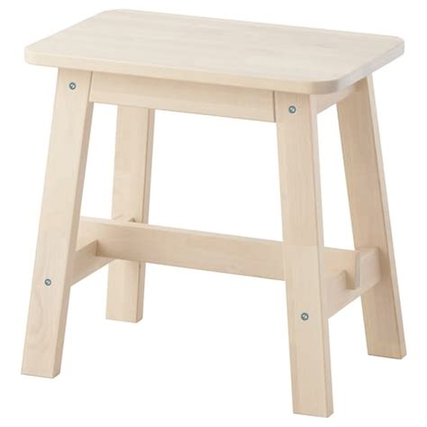 Stools   Benches   Wooden Benches   Plastic Stools   IKEA