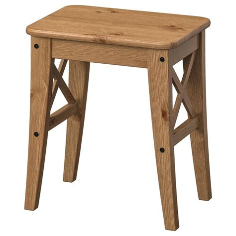Stools & Benches   Wooden & Plastic   IKEA