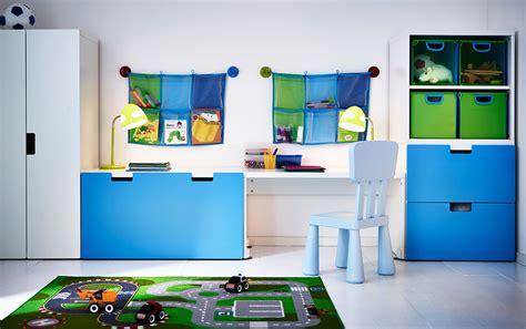 Stop kidding around: Toy storage solutions