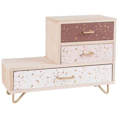 Storage Boxes   Shop Online | Cajas de almacenaje ...