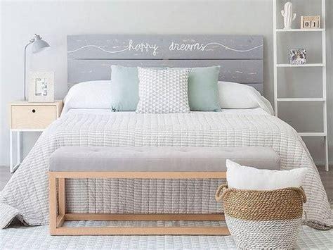 Storage in bedrooms #bedrooms #storage #design # ...