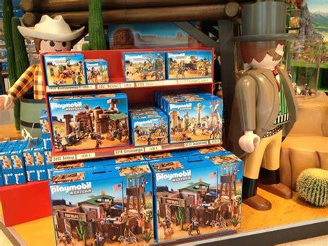 Store del Parco   Picture of Playmobil Fun Park, Zirndorf ...