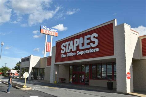 Storefronts for Lease in Wilmington, DE | Prices Corner ...