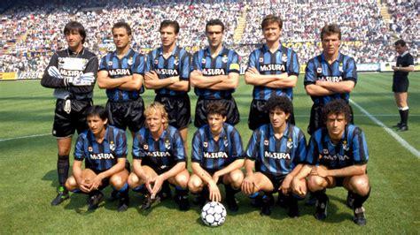 Storia del Football Club Internazionale Milano   Wikiwand