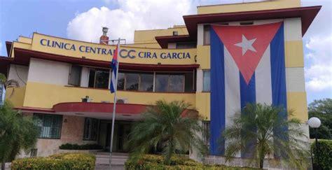Storico a Cuba: Impiantata la prima Protesi Peniena ...