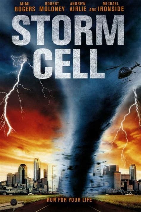 Storm Cell   123movies | Watch Online Full Movies TV ...