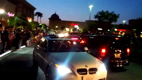Story rd and king rd in san jose CA 5/5/12   YouTube
