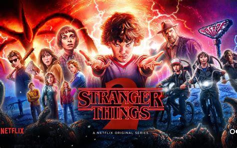 Stranger Things 2: 10 preguntas sin aparente respuesta que ...