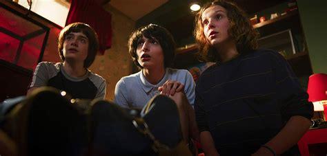 Stranger Things 3: críticas y opiniones de la prensa ...