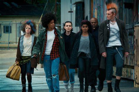 Stranger Things: Best Netflix series could kill Finn ...