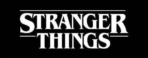 Stranger Things   Temporada 1 y 2 | Español Latino Mega ...