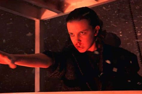 Stranger Things : What Season 2 told us to expect for ...