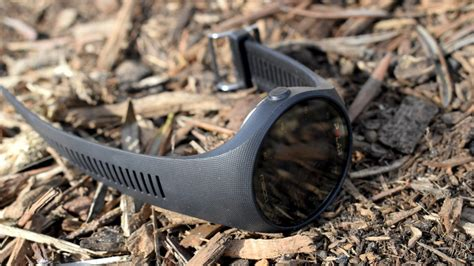 Strava compatible watches: Best devices to help you ditch ...