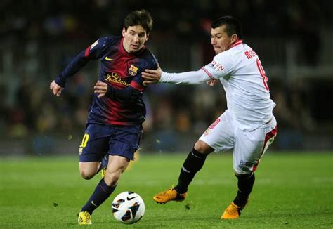 Stream Live Soccer Games   How To Watch Football Online Free