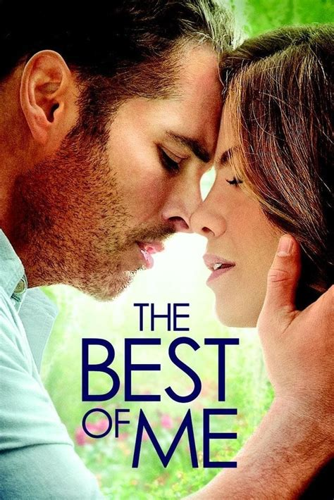 Streaming Romance Movies on Netflix | POPSUGAR Australia ...