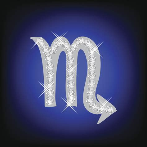 Striking Facts About the Zodiac Sign Scorpio   Astrology Bay