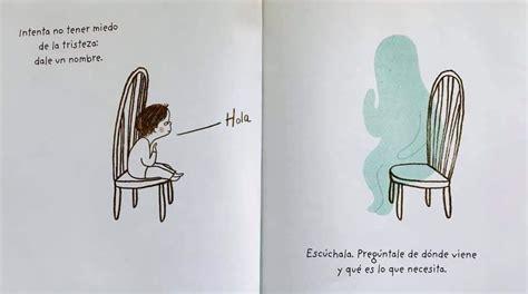 """""""Tristeza, Manual de usuario"""": El libro para dar a la ..."""