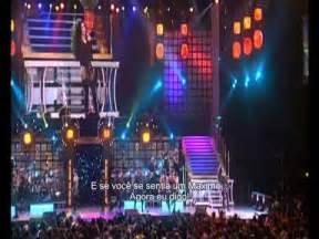 Strong enough Cher_Versão com letra em Português   YouTube