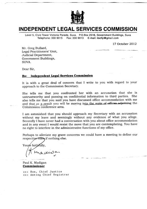 Student Application Letter For Fast Food Example – Perfect ...