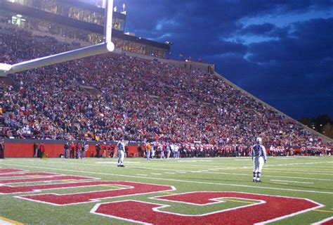 Student at Youngstown State starts petition to remove ...