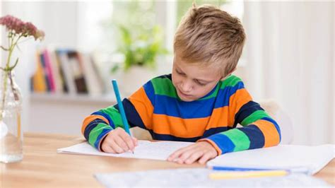 Study finds parents can give their kids anxiety about math ...