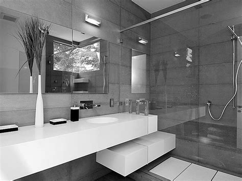 Stunning Cool Bathroom Ideas for Redecorating House ...