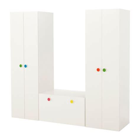 STUVA / FÖLJA Comb almacenaje con banco   IKEA