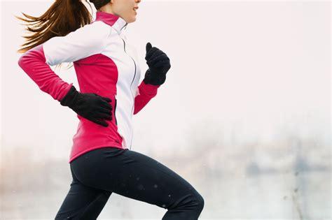 Styl Zdrowia | Przygotuj się na zimę – odzież termoaktywna ...
