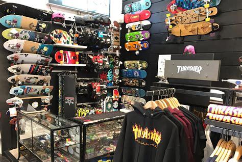 Styling skateboard, tiendas de skate en Bilbao y Leioa ...