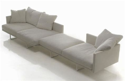 Stylish Cheap sofas Online Wallpaper   Modern Sofa Design ...