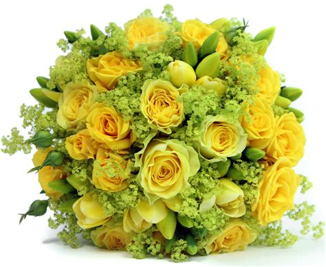 Stylish flowers for Spring/Summer 2014 by London florists ...