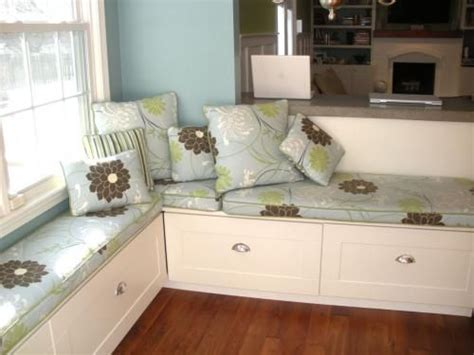 Stylish IKEA Banquette Design Ideas | Ikea kitchen design ...