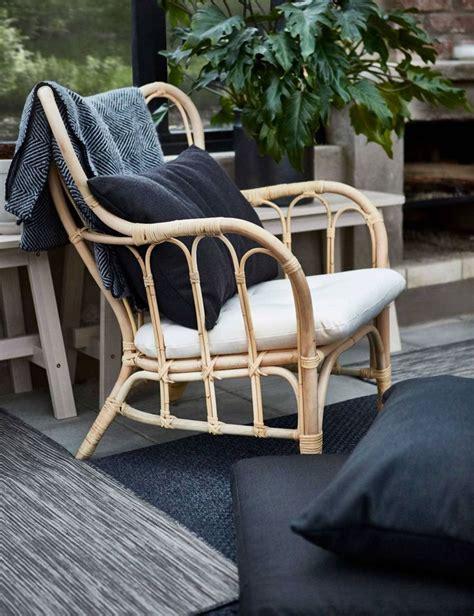 Su diseño no pasa de moda  con imágenes  | Muebles para ...