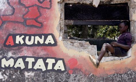 «suajili», adaptación al español de «swahili»   Fundéu