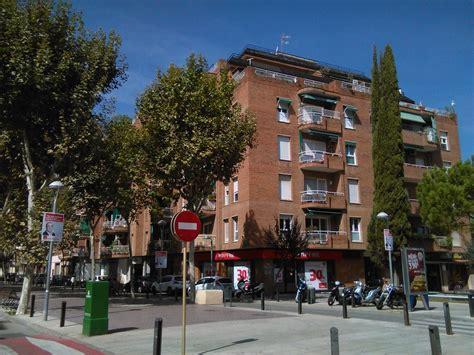 Subasta Boe En Cornella De Llobregat   Barcelona