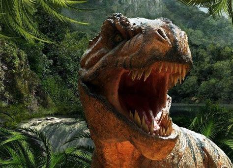 Subastan dinosaurios con un valor de 2.4 millones de euros ...