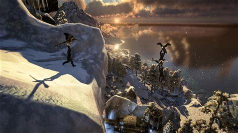 Subir de nivel rápido en Ark para PS4, Xbox One y PC sin ...