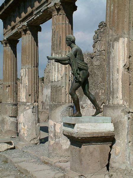 Súbor:Pompeje swiatynia Apollina 2.jpg – Wikipédia